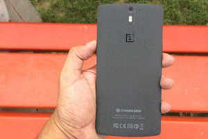 OnePlus One — Rs 18,998