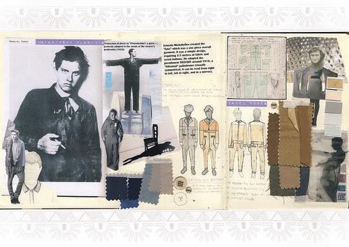 sketchbook page 04