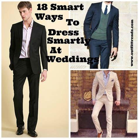 25  cute Casual wedding outfits ideas on Pinterest   Beach