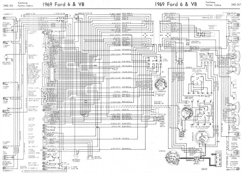 1969 Mini Wiring Diagram 1989 Evinrude 90 Hp Wiring Diagram Bege Wiring Diagram