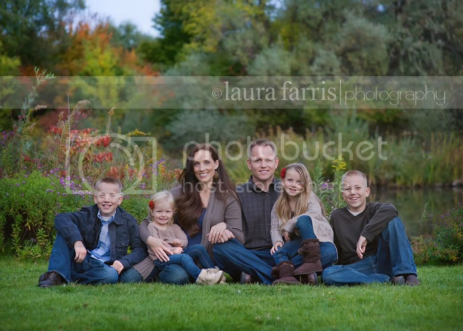 idaho family photography