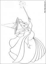 Dibujos De La Princesa Sofia Para Colorear En Colorearnet