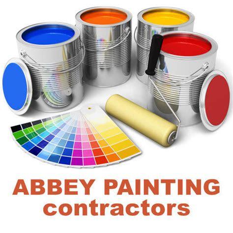 painter busselton wa abbey painting contractors