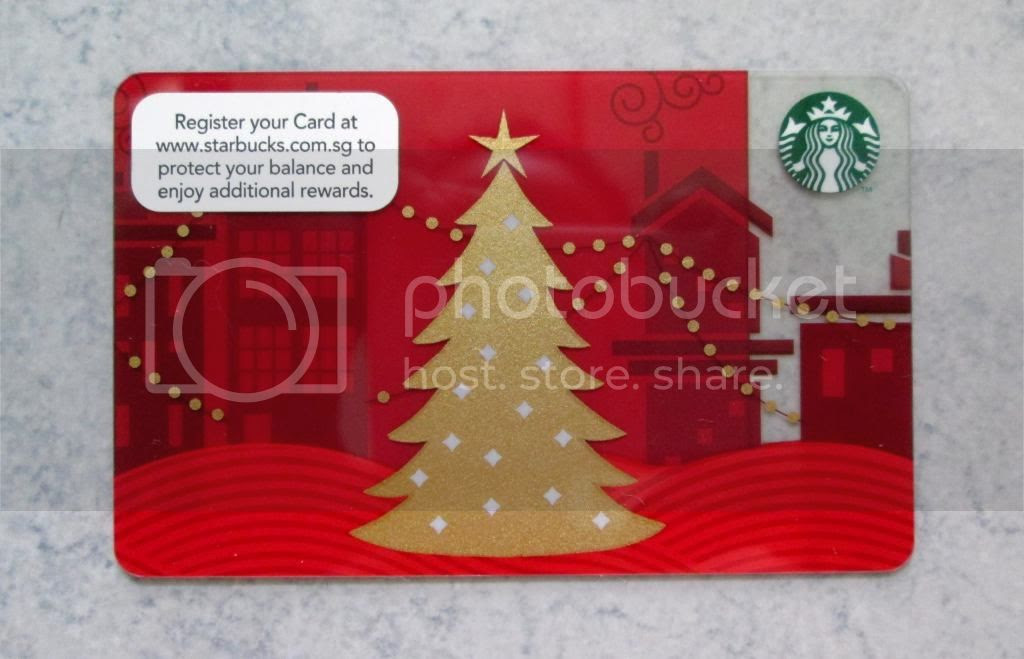 photo DurianaStarhucksGiftCard02.jpg