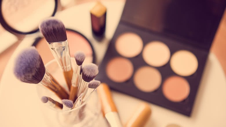Ways beauty companies are secretly scamming you