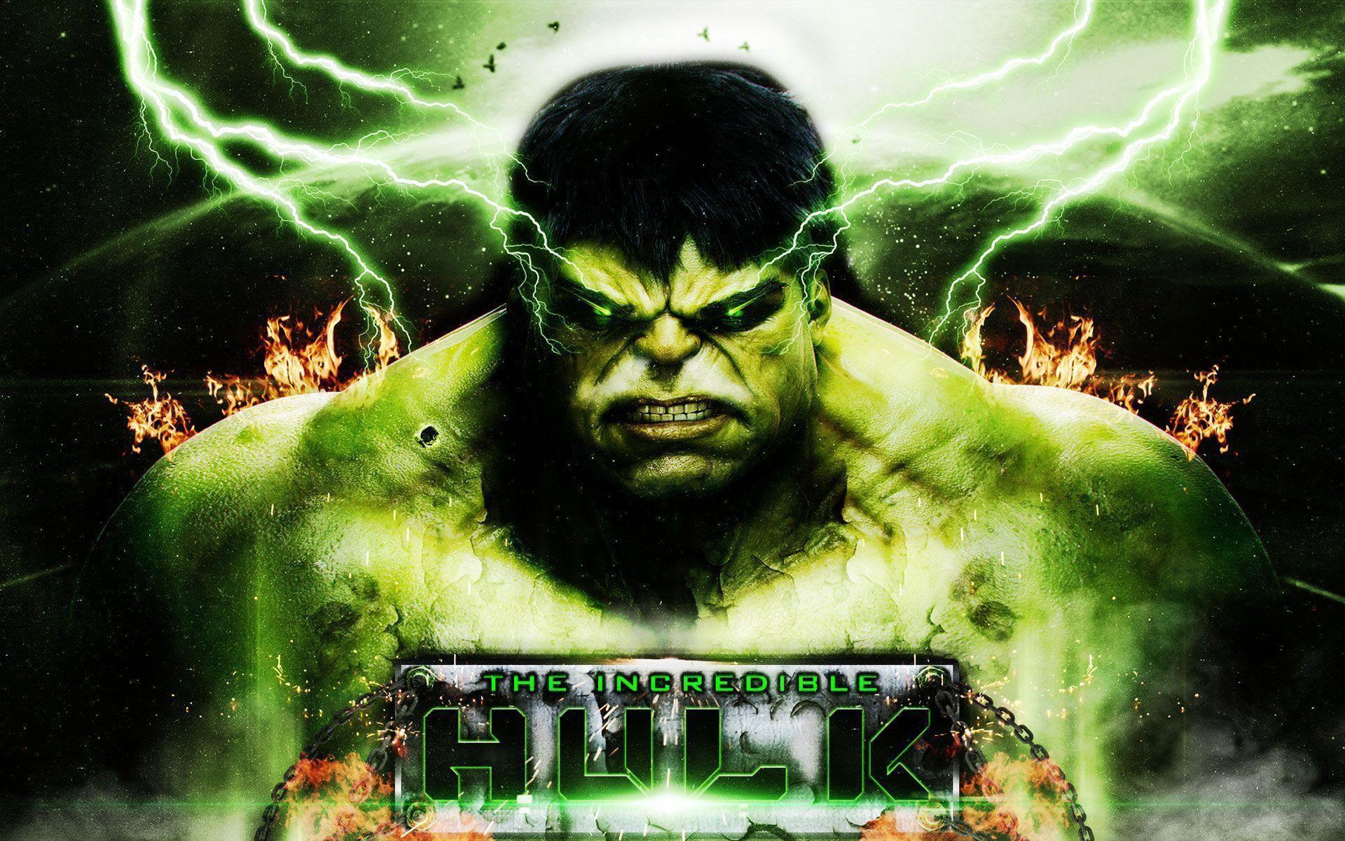 Hulk Wallpapers 2016 - Wallpaper Cave