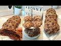 Recette Brownies Moelleux