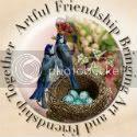 Artful Friendship