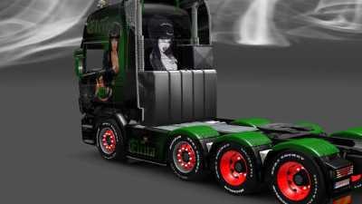 2014-01-31-Scania Elvira Skin-2s
