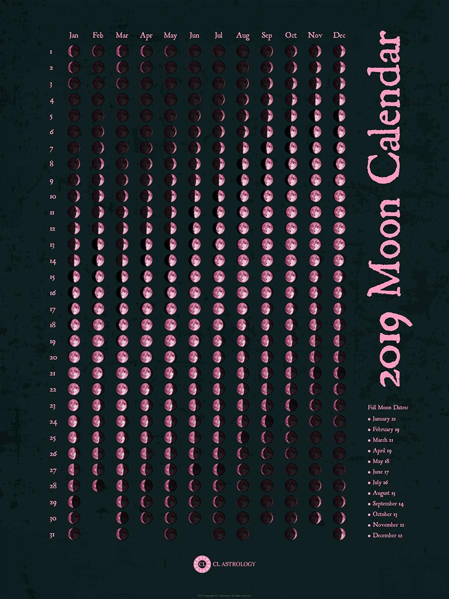 20 Full Moon Calendar Astrology   Zodiac art, Zodiac and Astrology