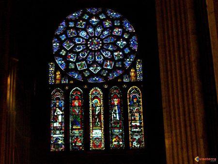 visoterra_rosace_nord_de_la_cathedrale_de_chartres_2826