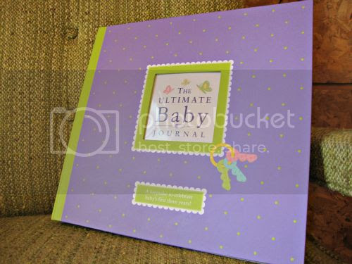 photo babybook_zps375d9c00.jpg