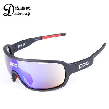 edb7352cf Addition Information of 2 Lens/Set Men Women Cycling Glasses TR90 Frame  UV400 HD Lens Polarized Motorcycle Bicycle Riding Sunglasses Fishing  SunglassesThis ...