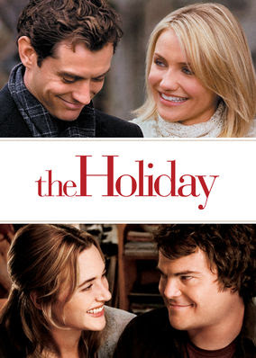Holiday, The