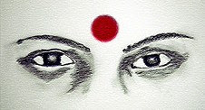 Helpful Tips on Sanatana Dharma / Hindu Principles - 63