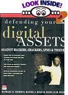 Defending your digital assets