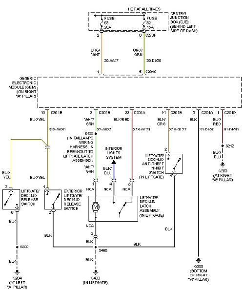 20 Fresh Waltco Liftgate Switch Wiring Diagram on 2002 ford f-150 trailer wiring diagram, 2000 ford f-150 trailer wiring diagram, 2012 ford f150 trailer wiring diagram, 2010 ford f-150 trailer wiring diagram, 2011 ford f150 trailer wiring diagram, 1994 ford ranger trailer wiring diagram, 1993 ford ranger trailer wiring diagram, 1999 ford f-250 trailer wiring diagram, 2008 ford f450 trailer wiring diagram, 1998 ford expedition trailer wiring diagram, 2009 ford f-150 trailer wiring diagram,
