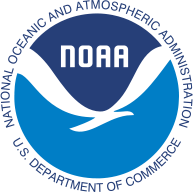 National Oceanic and Atmosferical Administrati...