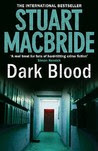Dark Blood (Logan McRae, #6)