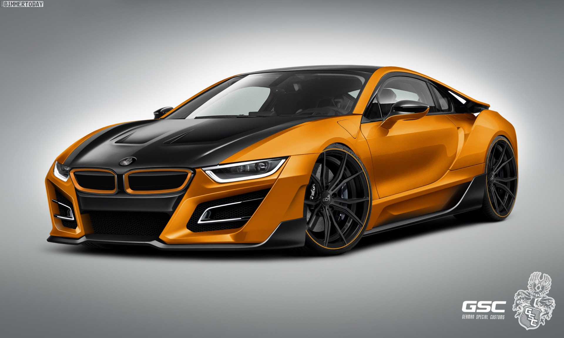 GSC-BMW-i8-Tuning-German-Special-Customs-BMW-i8-iTRON-Bodykit-05.jpg