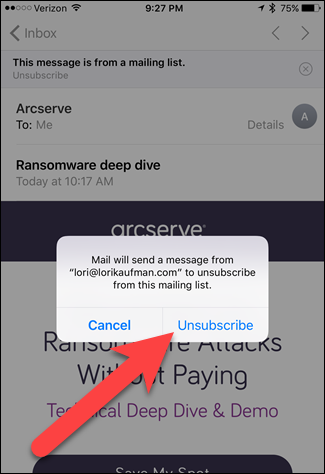 03_tapping_unsubscribe_on_dialog