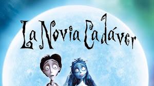 Ver La Novia Cadáver 2005 Película Completa Con Audio Latino Napading