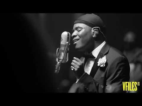 IDK - Frontin (Pharrell Cover) Lyrics