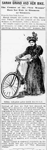 SarahGrandWbike