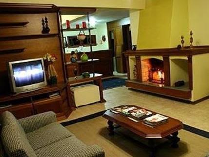 Encantos Lago Hotel Discount