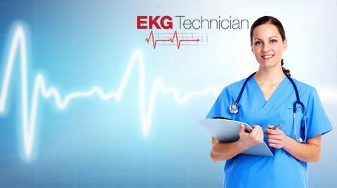 Patient Care Technician (PCT) | Access Careers Institute