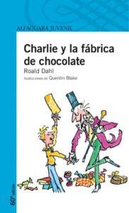 portada-charlie-fabrica-chocolate w