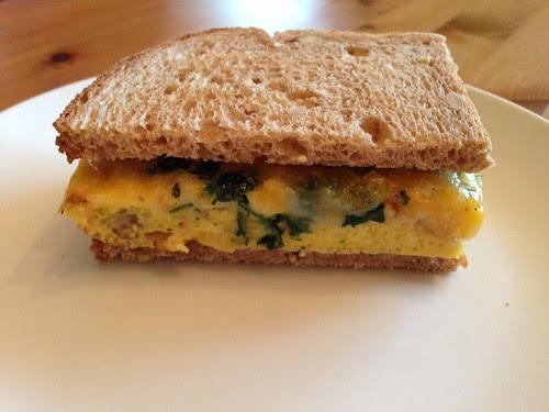 eggbakesandwich