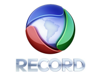 """Rede Record retoma produção da série bíblica """"Os Milagres de Jesus"""""""