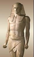 цилиндры фараона