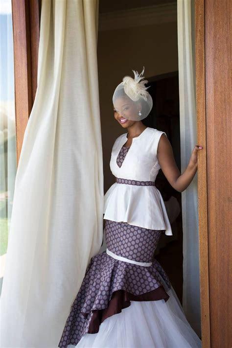 50 Beautiful Non Traditional Wedding Dresses