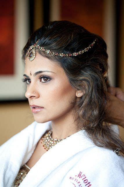 17 Best ideas about Indian Headpiece on Pinterest   Indian