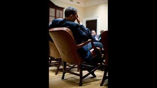 ObamaPlanning