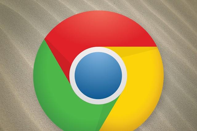 ¿Qué incluye la última actualización de Chrome? Advertencias de sitios de phishing más rápidas, más acciones