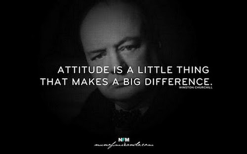 Famous Winston Churchill Quotations Massive Online Action