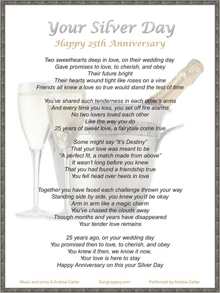marga 39 s blog 25th wedding anniversary vow renewal white roses