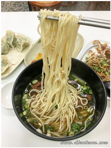 正川味牛肉麵16.jpg