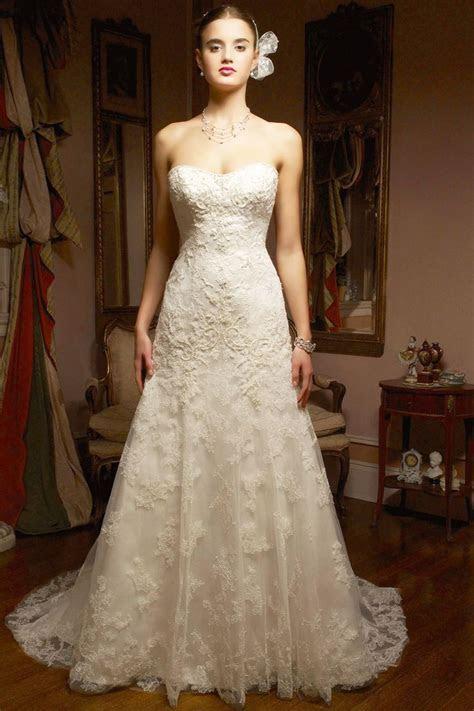 27 best images about Casablanca Bridal Gowns on Pinterest