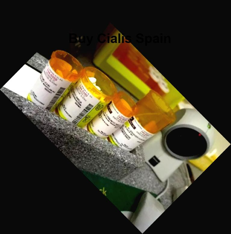 Buying Cialis In Spain Online Drug Shop 24 7 Live Support Swissair111
