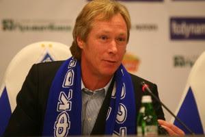 Михайличенко вернули в Динамо чтобы избавиться от ненужных людей, убежден Хлус