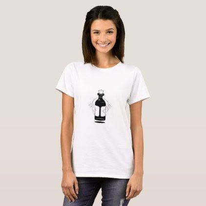 Shirt #4