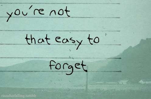 Forget Love Life Happy Sad Quotes Motivation True Inspiration