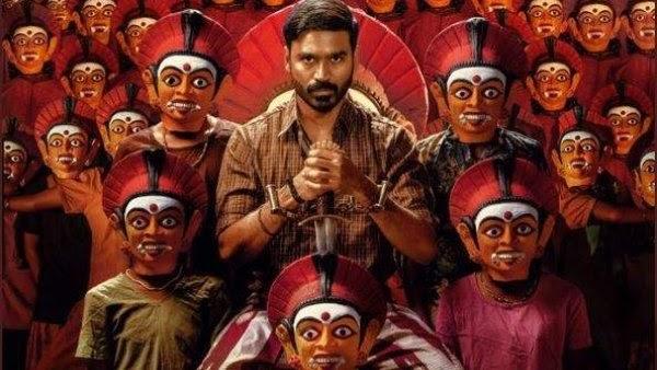 karnan full movie download tamilrockers leaked tamil full movie