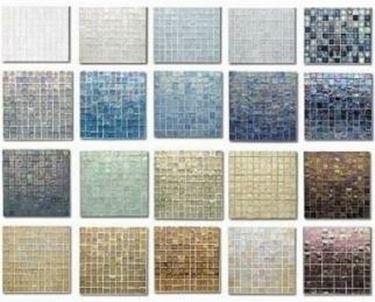 Piastrelle In Legno Florabest : Riparazione dell appartamento casa mattonelle mosaico leroy merlin