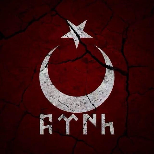 Türk Bayrağı En Güzel Türk Bayrağı Resimleri Trend Hayat