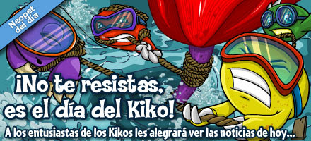 http://images.neopets.com/homepage/marquee/kiko_day_2011_es.jpg